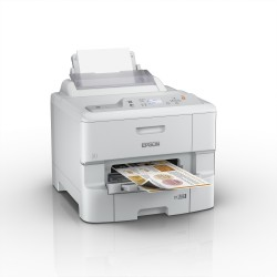 WORKFORCE PRO WF-6090DW